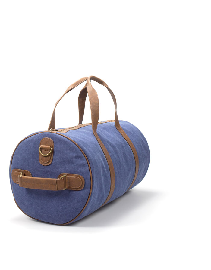 torba2 Men & bags