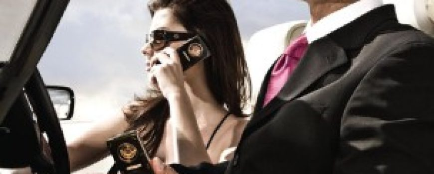 Ulysse Nardin: 165 godina tradicije luksuza i stila