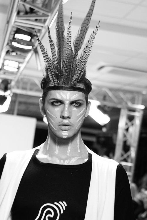176826 151993634863086 100001573507063 338283 6017514 o Novi član modne scene na Balkanu: FWSK (Fashion Weekend Skoplje)