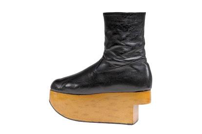 19 Flatforme   cipele koje dolaze