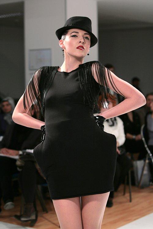 194131 152226001506516 100001573507063 339983 3571745 o Novi član modne scene na Balkanu: FWSK (Fashion Weekend Skoplje)