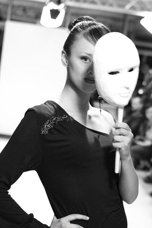 194169 151984458197337 100001573507063 338169 7891404 o Novi član modne scene na Balkanu: FWSK (Fashion Weekend Skoplje)