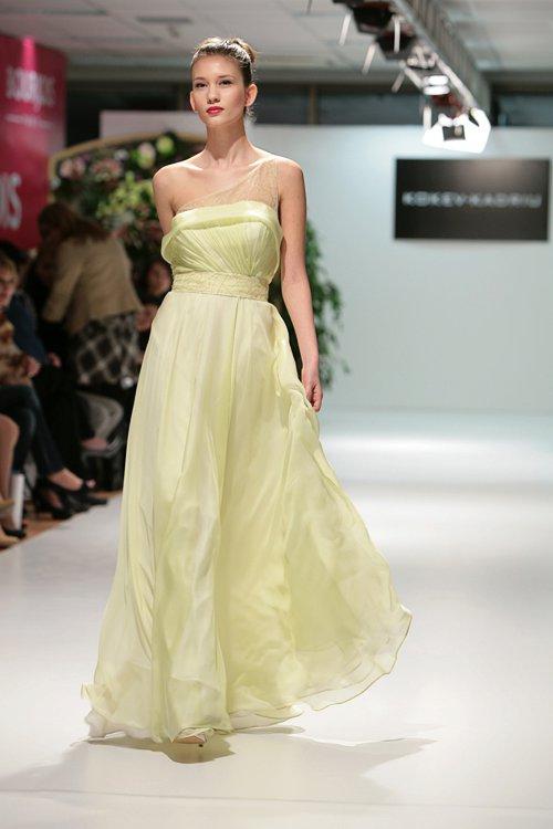 194487 151960528199730 100001573507063 337946 1726472 o Novi član modne scene na Balkanu: FWSK (Fashion Weekend Skoplje)