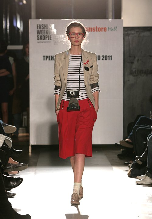 199700 151662361562880 100001573507063 335941 3057551 n Novi član modne scene na Balkanu: FWSK (Fashion Weekend Skoplje)