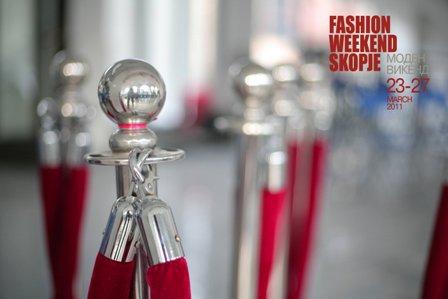 204896 153895174672932 100001573507063 351952 7053528 o Novi član modne scene na Balkanu: FWSK (Fashion Weekend Skoplje)