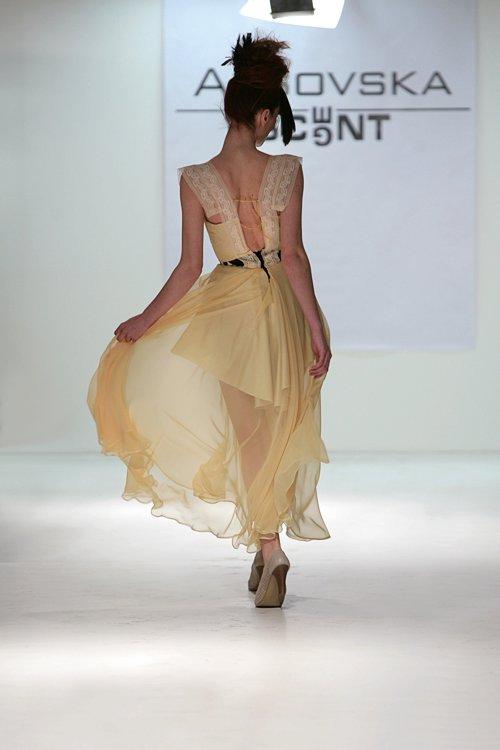 209788 152420904820359 100001573507063 341125 877924 o Novi član modne scene na Balkanu: FWSK (Fashion Weekend Skoplje)