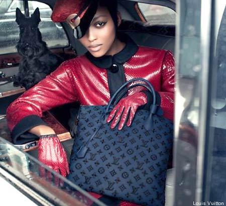 480f2 nyasha matonhodze 450pk052511 Nyasha Matonhodze zaštitno lice Louis Vuitton a!