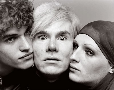 500full andy warhol Otac pop arta: Andy Warhol