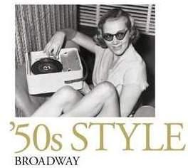 505 Pop ikona: Polaroid naočare