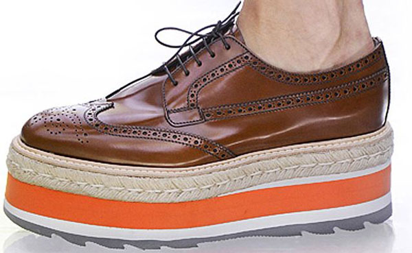 64 Flatforme   cipele koje dolaze