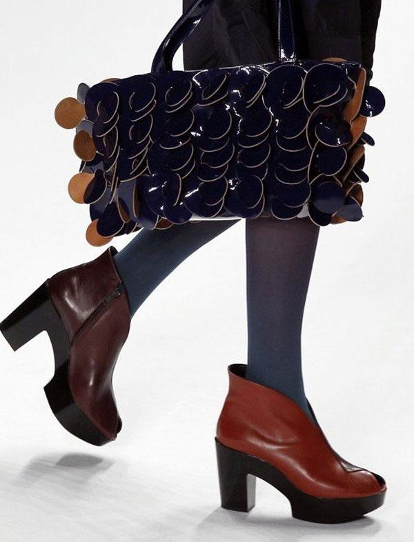 71 Flatforme   cipele koje dolaze