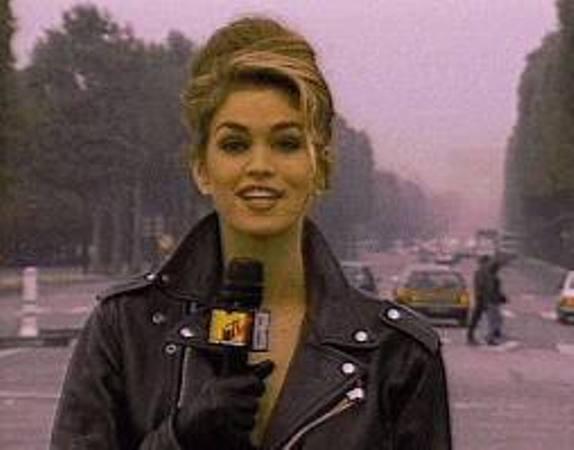 90 Modna činjenica: Povratak devedesetih