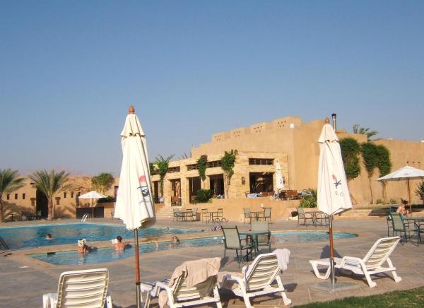 Aqaba1 Predlozi za letovanje