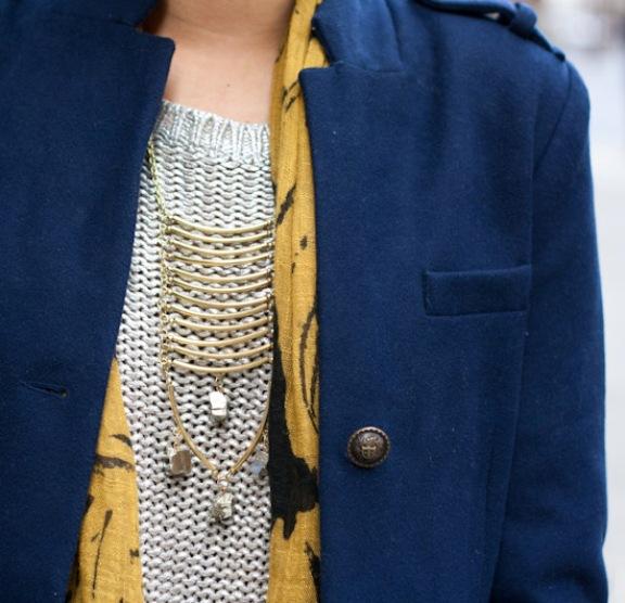 IMG 6243 Prolećni trend: nakit