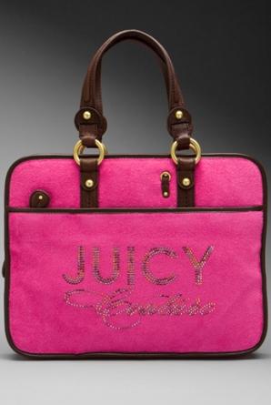 JUICY WA2149 V2 Geek & Chic