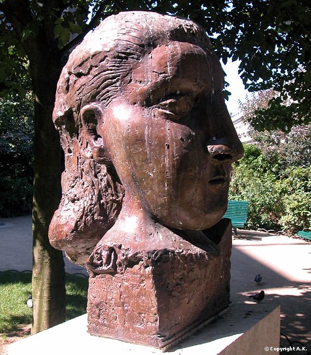 ME0000064509 3 Muze na Zemlji: Louise de Coligny Châtillon