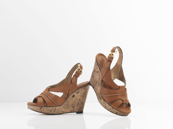 Marcie Kolekcija Chloe cipela za proleće/leto 2011.