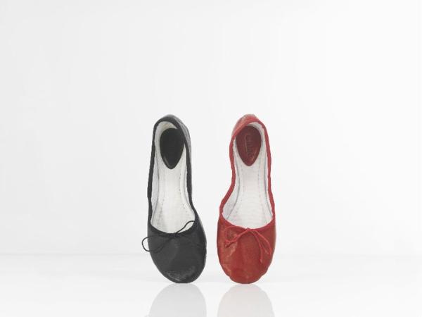 Mascha Kolekcija Chloe cipela za proleće/leto 2011.