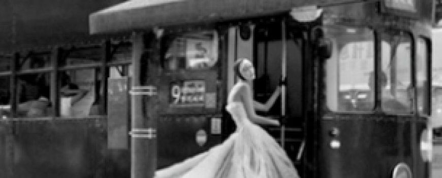 Priča iz autobusa na liniji za pakao