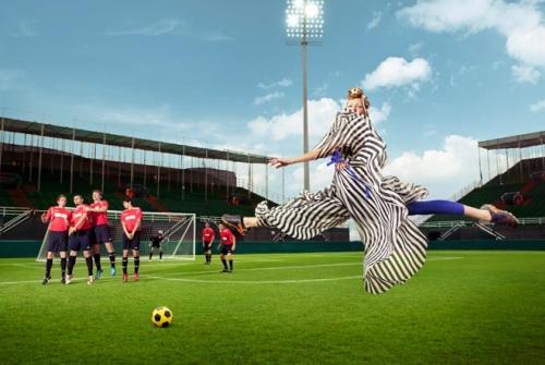 New Picture Fudbalske fore & fazoni