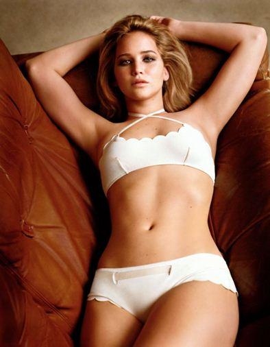 "Slika 16. Victoria's Secret ""What is Sexy?"" lista za 2011. godinu"