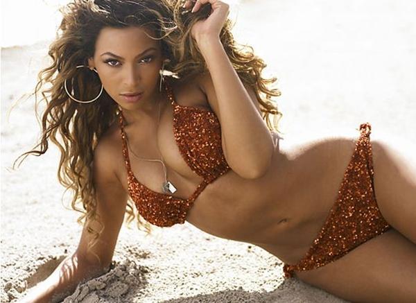 "Slika 2.1 Victoria's Secret ""What is Sexy?"" lista za 2011. godinu"