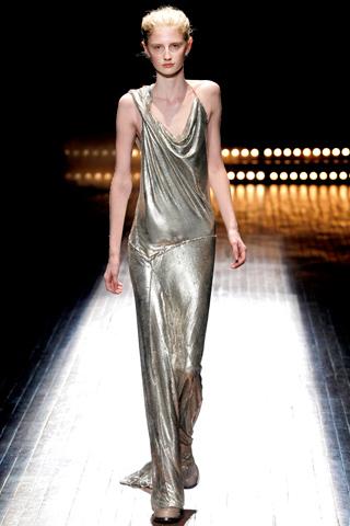 a.f. vandevorst 3 Prolećni trend: Duge haljine i suknje