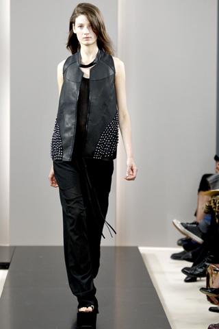 acne 51 Prolećni trend: Duge haljine i suknje