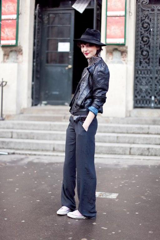 altamira irina 01 Wannabe ♥ street style