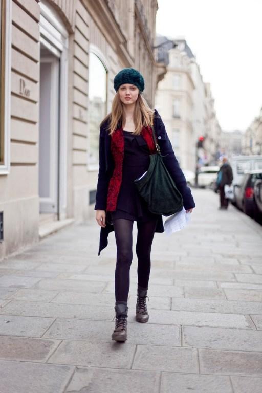 altamira lindsey 01 Wannabe ♥ street style