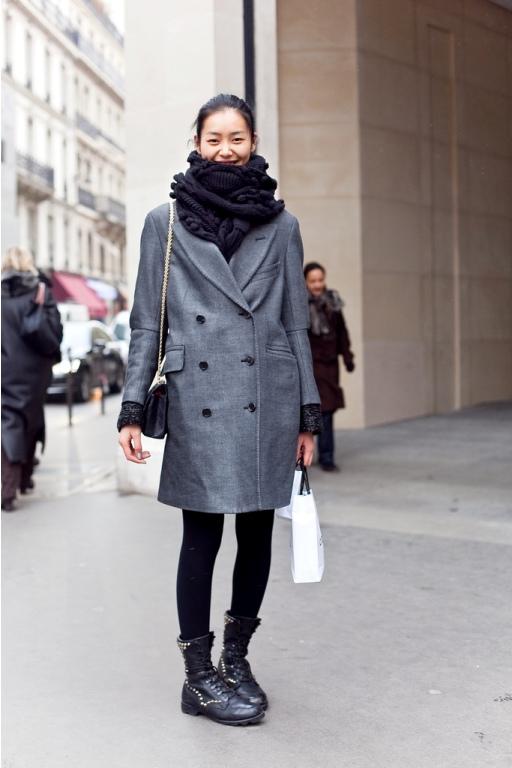 altamira liuwen 01 Wannabe ♥ street style