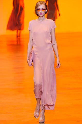 cacharel 11 Prolećni trend: Duge haljine i suknje