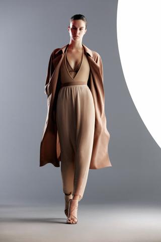 cerruti 1 Prolećni trend: Duge haljine i suknje