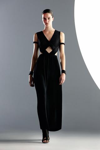 cerruti 2 Prolećni trend: Duge haljine i suknje