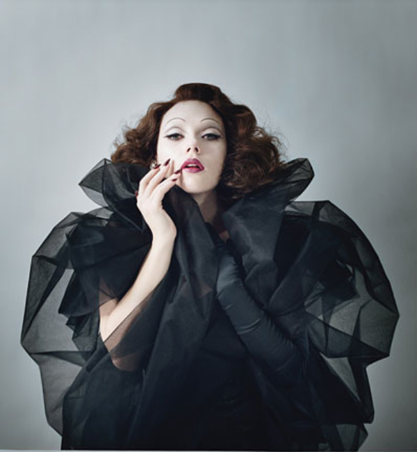 cess scarlett johansson 02 v Scarlett Johansson za W magazin jun 2011