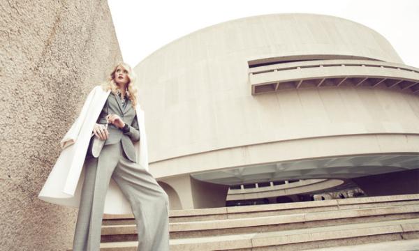 content fashion1 Capitol File: Posao i moda