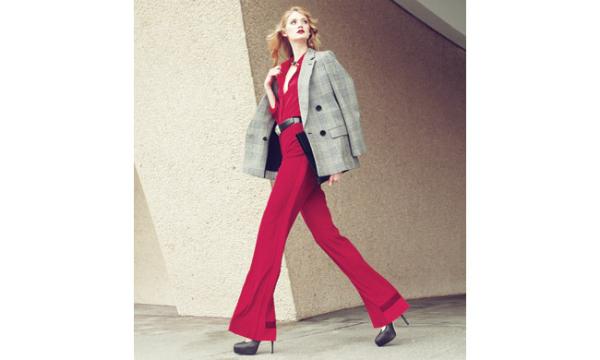 content fashion2 Capitol File: Posao i moda