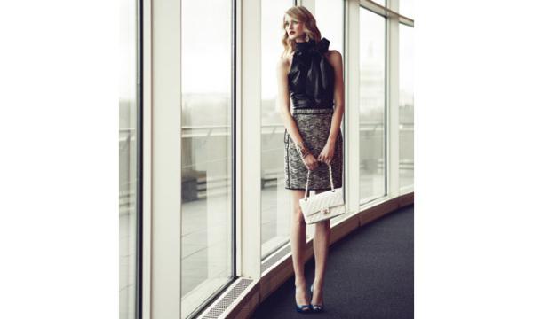 content fashion3 Capitol File: Posao i moda