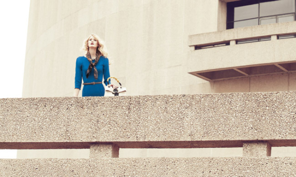 content fashion4 Capitol File: Posao i moda