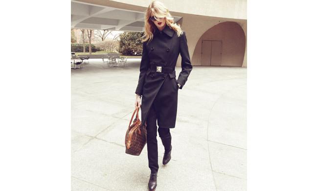 content fashion5 Capitol File: Posao i moda