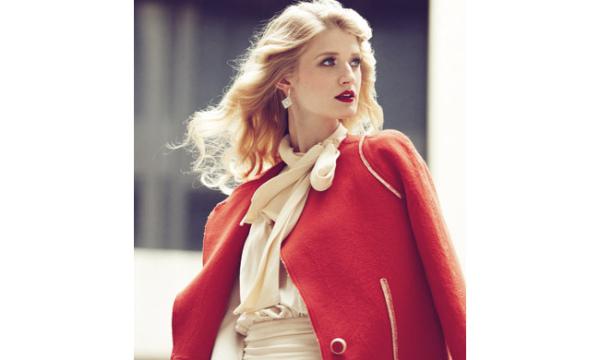 content fashion7 Capitol File: Posao i moda