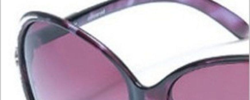 Pop ikona: Polaroid naočare