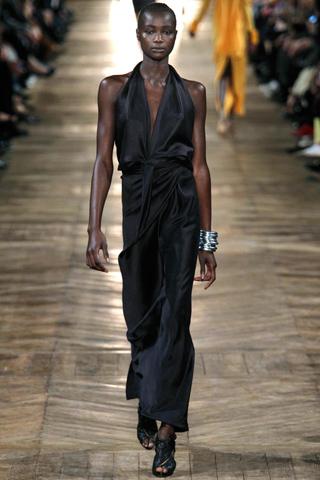 damir doma 2 Prolećni trend: Duge haljine i suknje