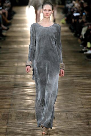 damir doma 3 Prolećni trend: Duge haljine i suknje
