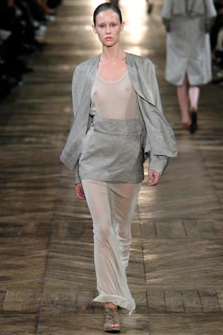 damir doma 4 Prolećni trend: Duge haljine i suknje
