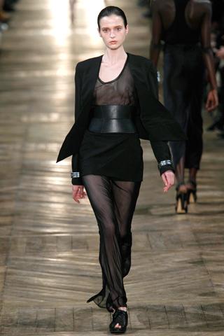 damir doma 6 Prolećni trend: Duge haljine i suknje