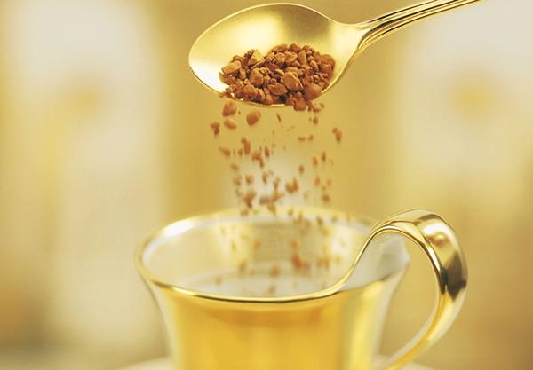 deu Kakvu kafu vi pijete?