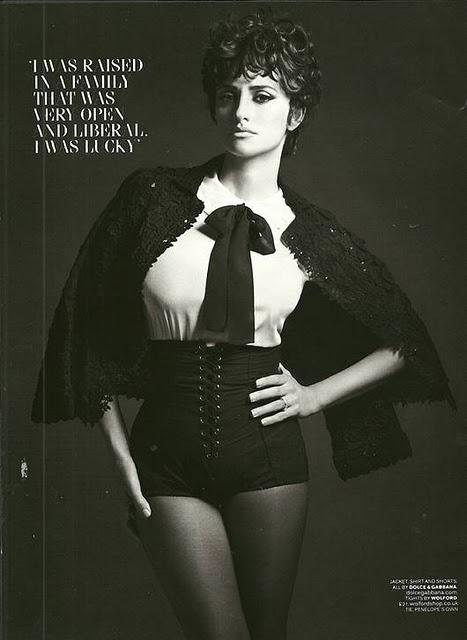 download 1 display Penelope Cruz za GQ UK jun 2011.