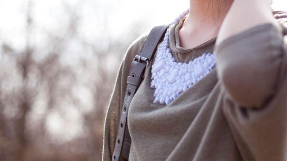 ed1 Prolećni trend: nakit