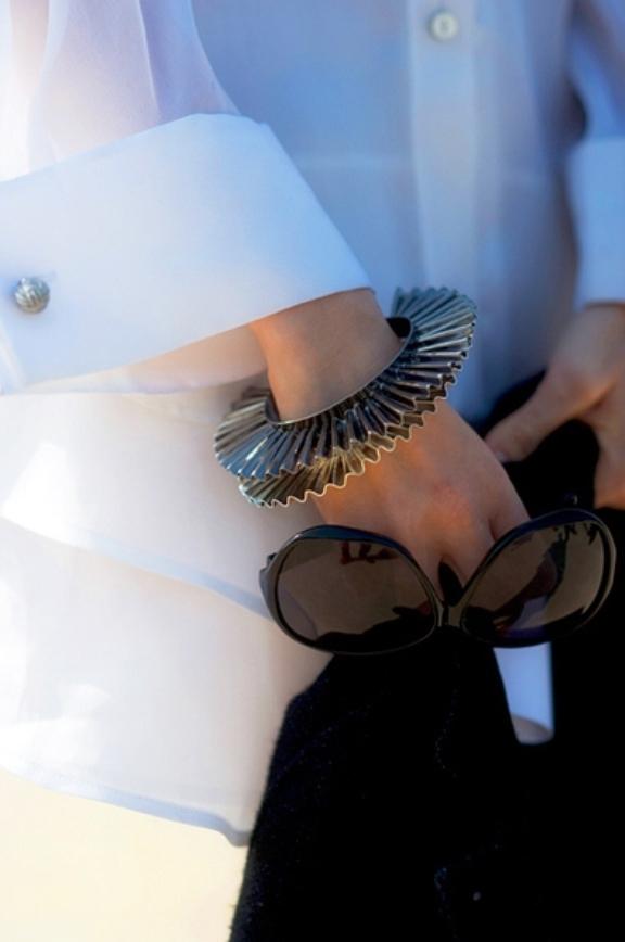 elena1 Prolećni trend: nakit